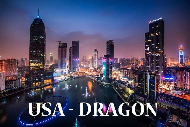 gửi hàng đi mỹ - Gửi hàng đi Mỹ tại Hà Nội - DRAGON Express , DHL ...