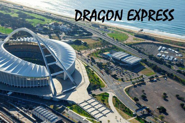 timthumb 600x400 - Gửi hàng đi Nam Phi ( South Africa) - DRAGON Express