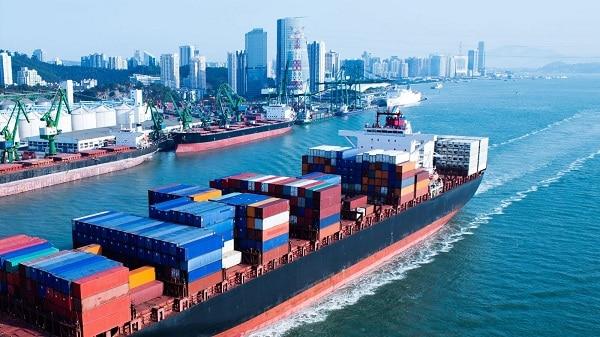 gui hang di uc 02 Dịch vụ chuyên vận chuyển hàng hóa uy tín