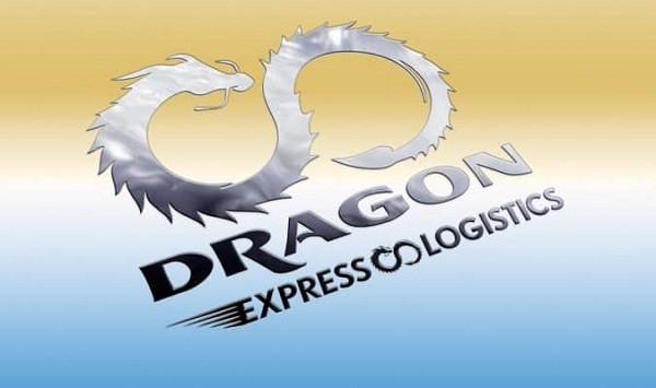 Dragon Express: Đơn vị nhận vận chuyển hàng đi Mỹ bằng đường biển