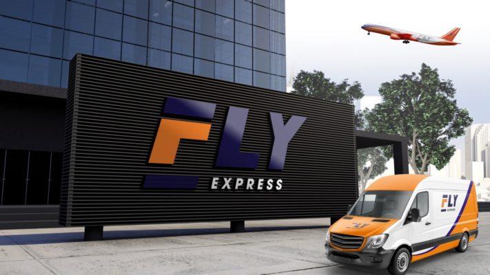 chuyển phát nhanh đi mỹ fly express 711x400 - Gửi hàng đi Mỹ tại Đà Nẵng giá rẻ