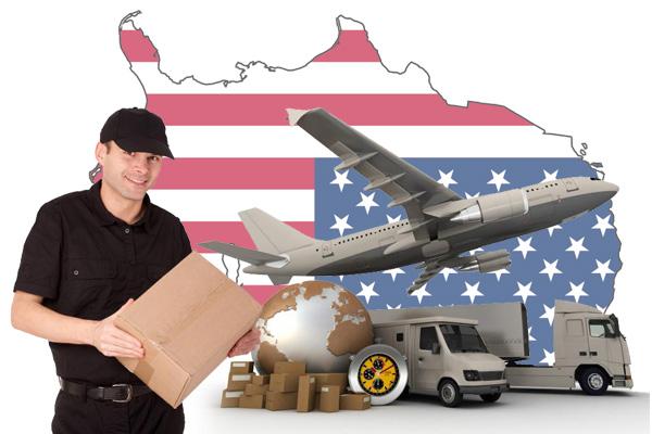 Cách tính cước phí gửi hàng đi Mỹ tại Đà Nẵng