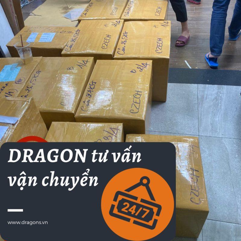 vận chuyển hàng đi mỹ 800x800 - Gửi hàng đi Thụy Điển tại TPHCM ( Sweden ) - DRAGON Express