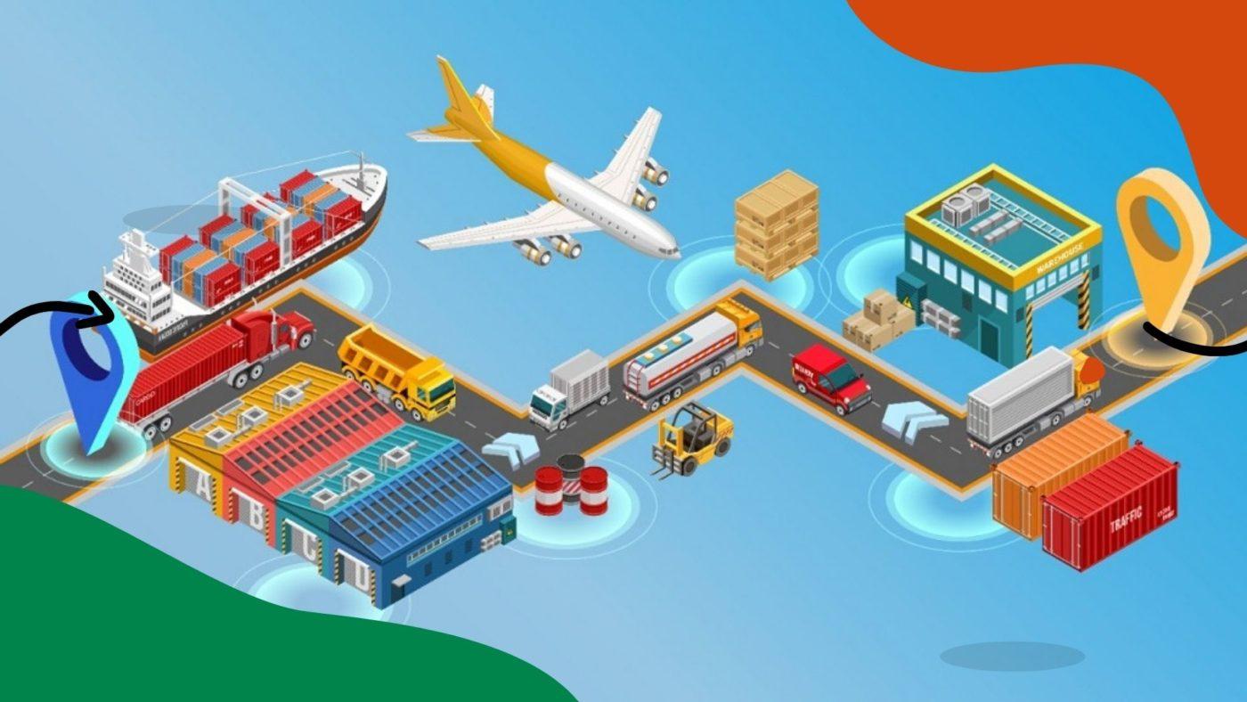 DRAGON 3 1400x788 - Gửi hàng đi Mỹ qua Bưu điện