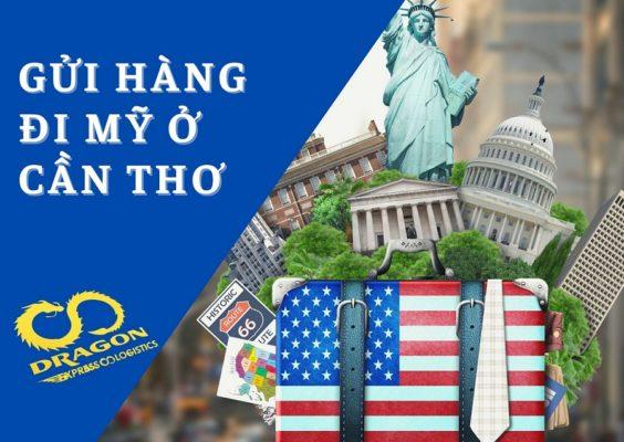 DRAGON CẦN THƠ 564x400 - Gửi hàng đi Mỹ ở Cần Thơ