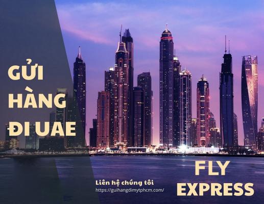 DRAGON UAE 517x400 - Gửi hàng đi UAE - Thủ tục đơn giản, vận chuyển 6-8 ngày