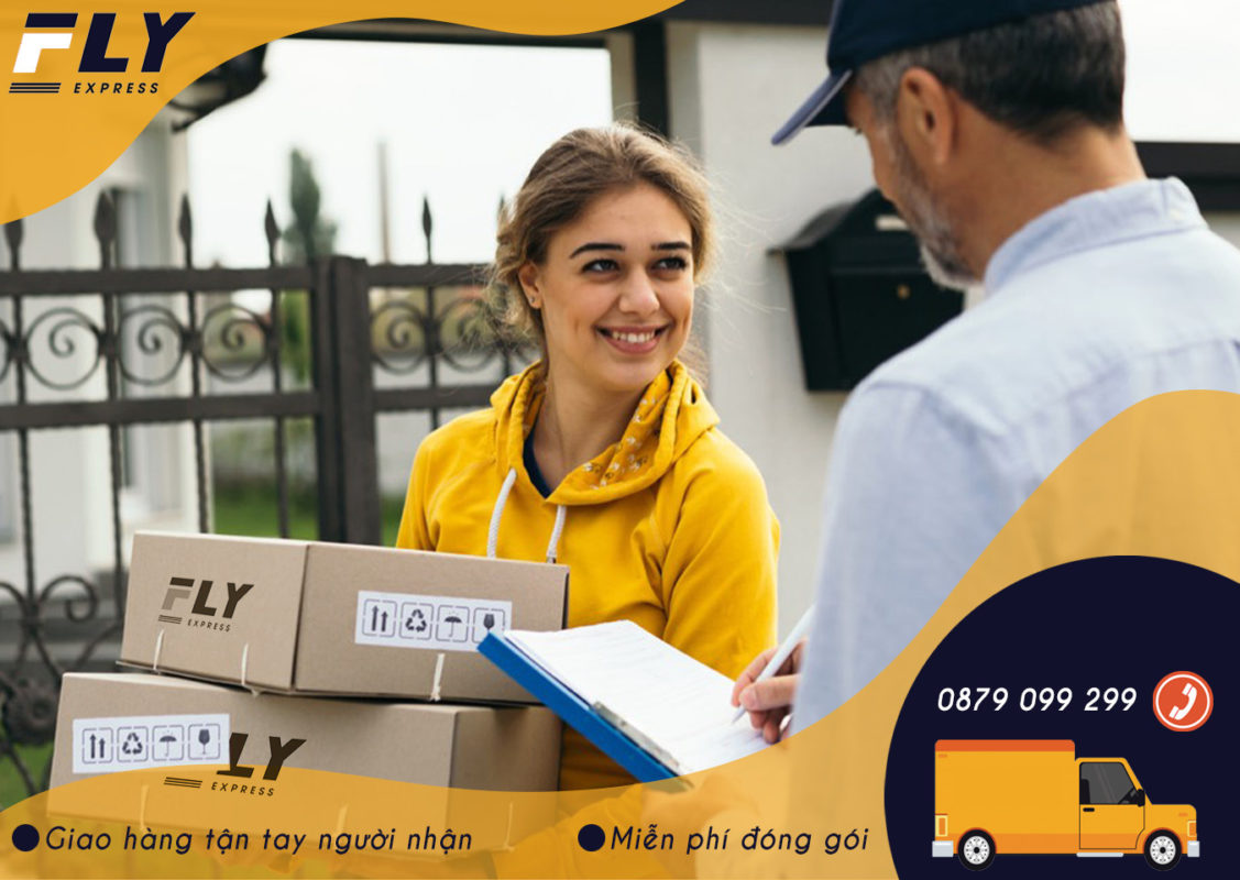 Gửi hàng đi Mỹ Fly Express 1127x800 - Gửi hàng đi Mỹ tại Cần Thơ Uy Tín, Tiết Kiệm 40% Chi Phí