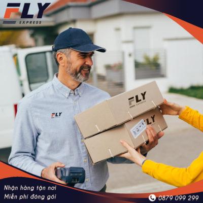 chuyển phát nhanh fly express 400x400 - Gửi hàng đi Pháp tại TPHCM - Gửi quần áo , mỹ phẩm