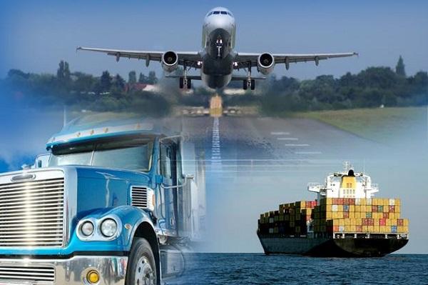 Chuyển phát nhanh bằng đường bưu điện vẫn chậm hơn so với các dịch vụ chuyển phát tư nhânQ