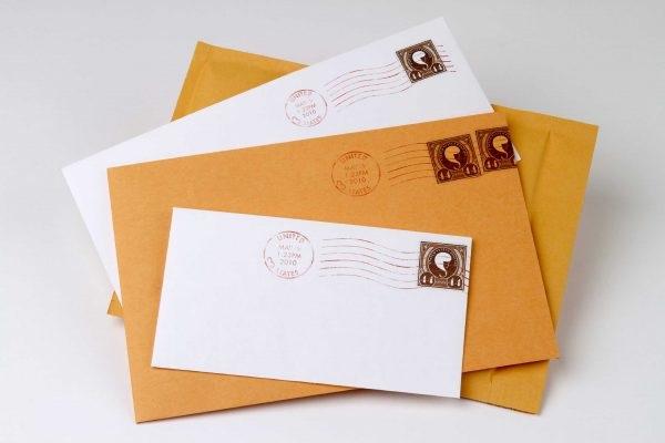 Gửi hàng hóa bưu phẩm, hồ sơ, giấy tờ chuyển phát nhanh trở thành nhu cầu thiết yếu của các doanh nghiệp, cá nhân hiện nay
