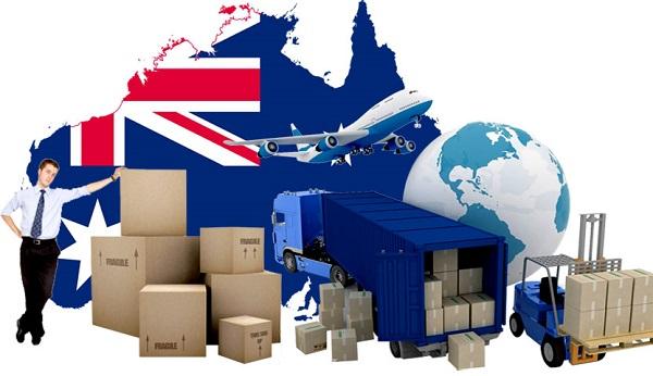 Chuyển phát nhanh đang là dịch vụ rất được ưa chuộng trong ngành kinh doanh, giao thương hàng hóa