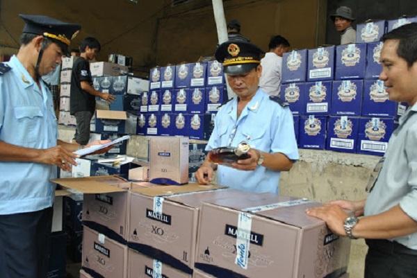 Tìm đơn vị chuyển phát nhanh uy tín để đảm bảo giấy tờ, hàng hóa được an toàn, bảo mật, chất lượng
