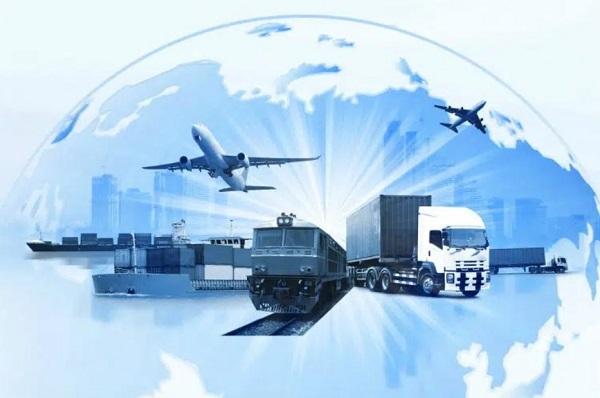 Chuyển phát nhanh quốc tế là dịch vụ không còn quá xa lạ đối với các ngành giao thương, kinh doanh hàng hóa hiện nay