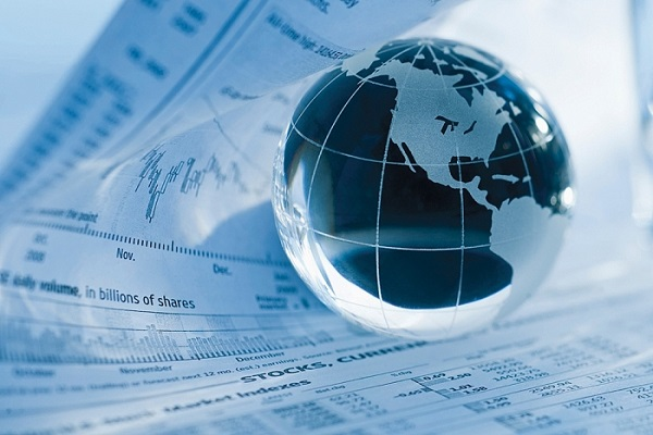 Chúng tôi làm việc theo quy định pháp luật Nhà nước Việt Nam và các nước hiện hành khi giao hàng hóa ra nước ngoài