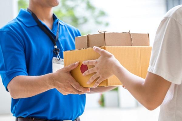 Chuyển phát nhanh trong ngày là dịch vụ đang được rất nhiều khách hàng, đặc biệt là các doanh nghiệp kinh doanh sử dụng