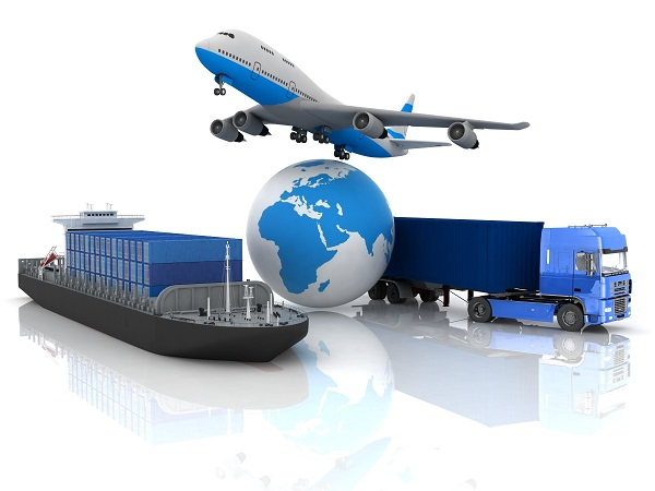 Có nhiều phương tiện, giải pháp gửi hàng hóa nhanh trong ngày, tùy thuộc mặt hàng mà đơn vị dịch vụ sẽ đưa ra phương pháp thích hợp