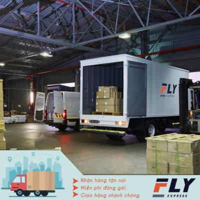 fly express hà nội 400x400 - Gửi hàng đi Mỹ tại Hà Nội