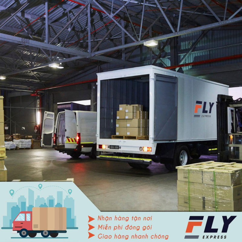 fly express hà nội 800x800 - Gửi hàng đi Mỹ tại Cần Thơ Uy Tín, Tiết Kiệm 40% Chi Phí