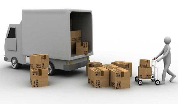 Đóng gói hàng hóa để gửi hàng đi cần cẩn thận để tránh trường hợp đổ vỡ, rơi ra ngoài khi vận chuyển