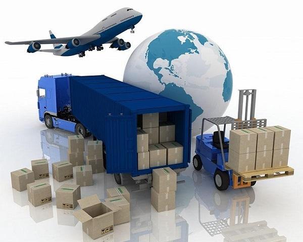 Để gửi hàng đi nước ngoài thuận lợi, bạn cần tìm hiểu các thủ tục, quy trình thực hiện rõ ràng