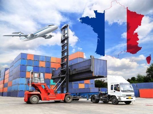 Bạn nên nắm rõ các mặt hàng được phép gửi đi theo quy định luật pháp của nước Việt Nam và Pháp
