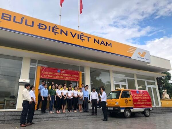gui hang di trung quoc bang buu dien 3 - Kinh nghiệm gửi hàng đi Trung Quốc bằng bưu điện