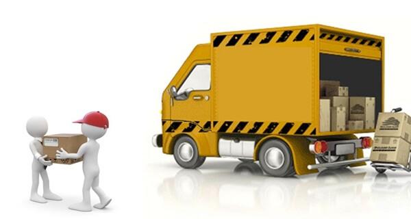 gui hang di trung quoc bang buu dien 4 - Kinh nghiệm gửi hàng đi Trung Quốc bằng bưu điện