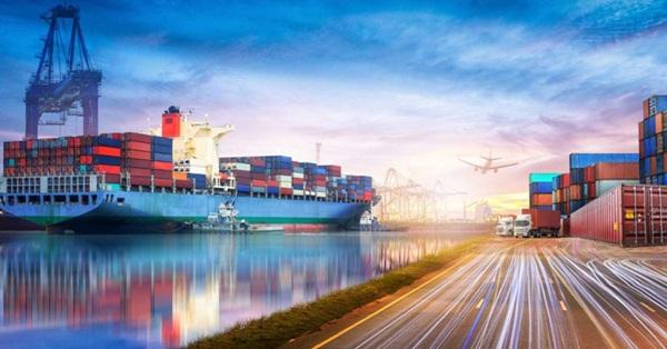 Những loại hàng nào được phép gửi đi châu Âu?