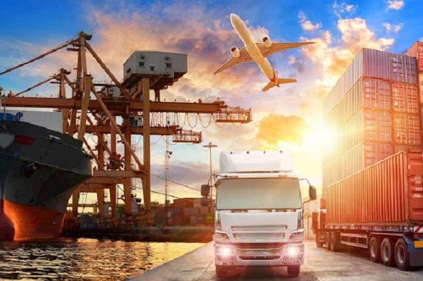 Liên hệ trực tiếp với đơn vị chuyển phát nhanh để nắm thông tin các mức phí chi tiết cho cả chuyến đi