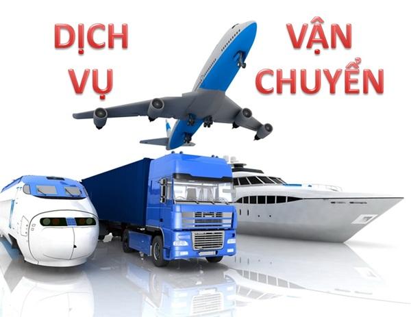 Những mặt hàng gửi đi Nhật từ Việt Nam