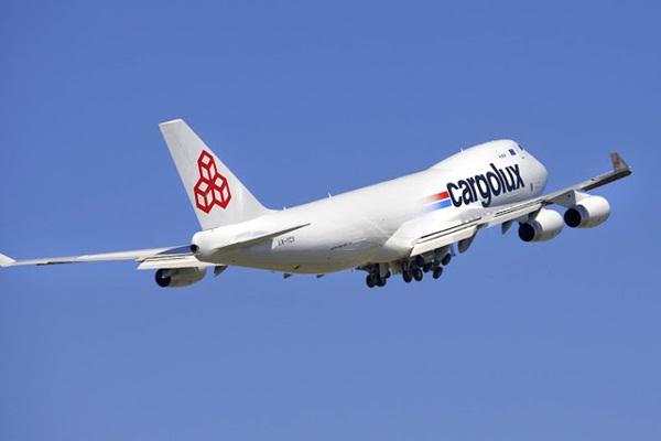 van chuyen hang khong quoc te 2 - Kinh nghiệm vận chuyển hàng không quốc tế an toàn