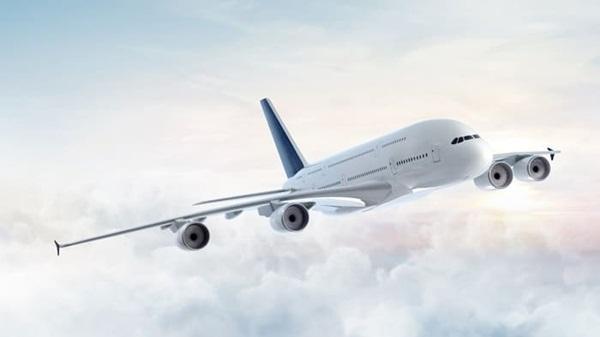 van chuyen hang khong quoc te 4 - Kinh nghiệm vận chuyển hàng không quốc tế an toàn