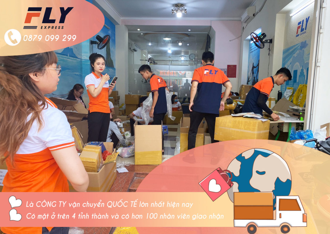 chuyển phát nhanh fly giá rẻ 1127x800 - Gửi hàng đi Mỹ tại Cần Thơ Uy Tín, Tiết Kiệm 40% Chi Phí