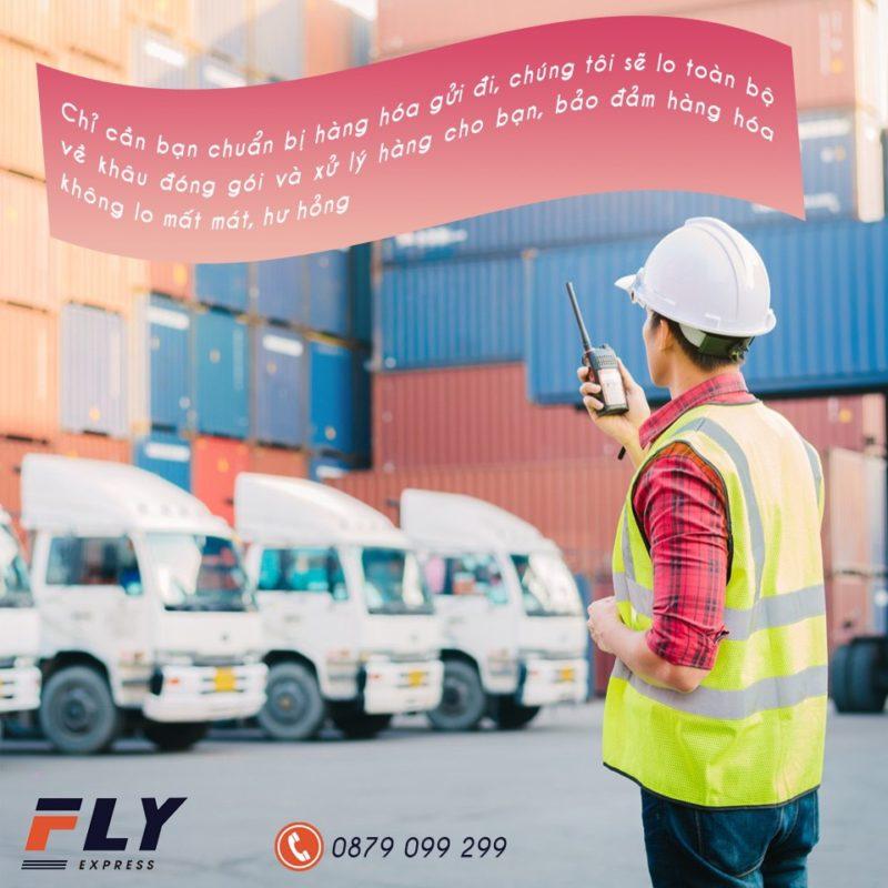 dịch vụ gửi hàng sang pháp fly express 800x800 - Bảng giá gửi hàng nhanh đi Mỹ tiết kiệm 20% - FLY Express